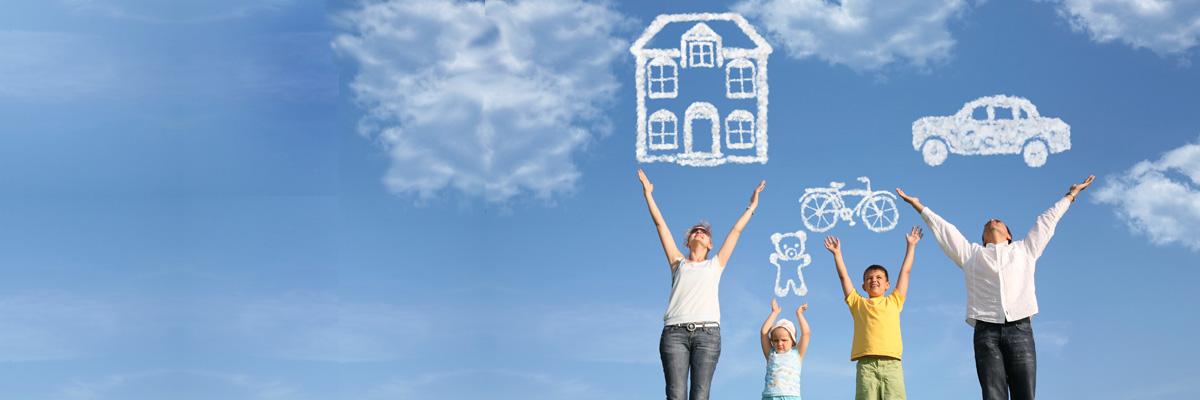 Home-Auto-Life-Insurance